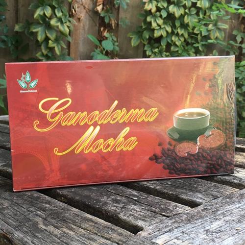 ganoderma-mocha