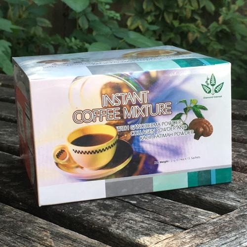 kacip-fatimah-collagen-ganoderma-coffee